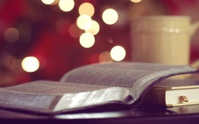 5 Most Motivational Verses In The ENTIRE Bible